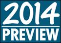 2014 PREVIEW A-Fib.com