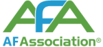 AFA - UK; Atrial Fibrillation Association