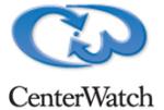 http://centerwatch.com