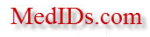 MedIDs_com