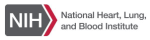 Nation Heart, Lung, and Blood Institute