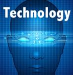 Testing Technology