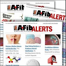 A-Fib-Alerts-sample newsletter- mockup 225 pix at 300 res
