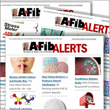 A-Fib-Alerts-sample newsletter- mockup 225 pix at 300 res