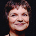 Carolyn Thomas, editor MyHeartSister.org