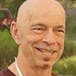 david-neth-150-sq-at-300-res