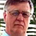 John Bennett MD of InternetMedicine.com