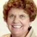 Marilyn Shook-A-Fib.com support volunteer