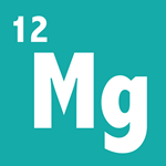 Magnesium and Long Life