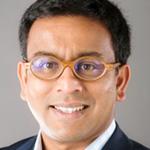 Rukshen Weerasooriya, MD