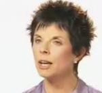 Video: Importance of Balancing Calcium & Magnesium Dr. Carolyn Dean.