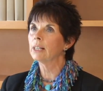 Video - The Best Way to Supplement Magnesium Dr. Carolyn Dean, author of The Magnesium Miracle