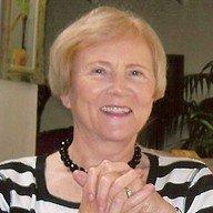 Gisela Zukor