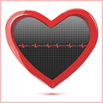 Find the Right Doctor for patients with Atrial Fibrillation, A-Fib, a fib, afib.