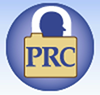 Free downloads: Privacy Rights Clearinghouse logo