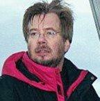 Photo of Robert Dell