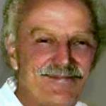 Warren Welsh