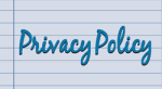 Privacy Policy; A-Fib.com, Atrial Fibrillation: Resources for Patients