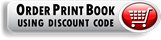 Order Print Book with Discount