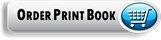 Order Print Book