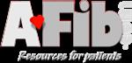 A-Fib_com logo