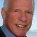 Steve Ryan