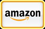 Amazon.com portal llink from A-Fib.com