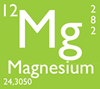 Magnesium for Atrial Fibrllation patients