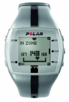 Polar FT4