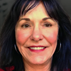 Photo of Lynn Haye, PhD