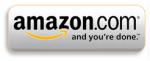 A-Fib.com portal link to Amazon.com