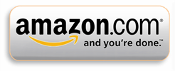 Amazon and you're done button 250 x 100 pix at 96 res