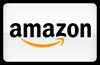 Amazon button with glow