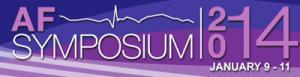 Steve's In-depth reports: Boston A-Fib Symposium 2014