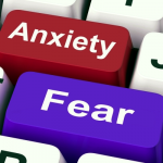7 Ways to Cope with the Fear and Anxiety of Atrial Fibrillation