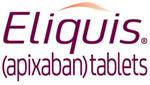 Eliquis graphic at A-Fib.com