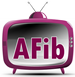 See our library of videos about Atrial Fibrillation