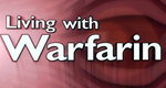 Video frame - Living with Warfarin from Johns Hopkins Medicine 150 by 96