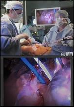 Dr Harris Emergency Room Dr Oro Valley Az