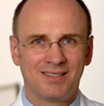Hans Kottkamp MD