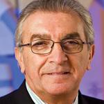 Dr. Jose Jalife of the University of Michigan