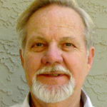 Saul Lisauskas