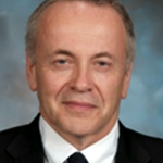 Dr David Wilber Loyola University