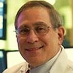 Dr Eric Prystowsky