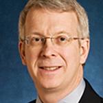 Dr. Hugh Calkins, AF Symposium