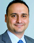 Dr Moussa Mansour