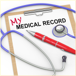 How to Request Medical Records