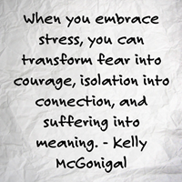 From Kelly McGonigal website quote 200 pix sq at 300 res