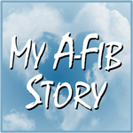 Terry Traver' s story at A-Fib.com
