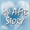 Jon Murray - My A-Fib Story at A-Fib.com